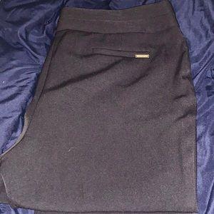 Anne Klein Pants Like New 10P